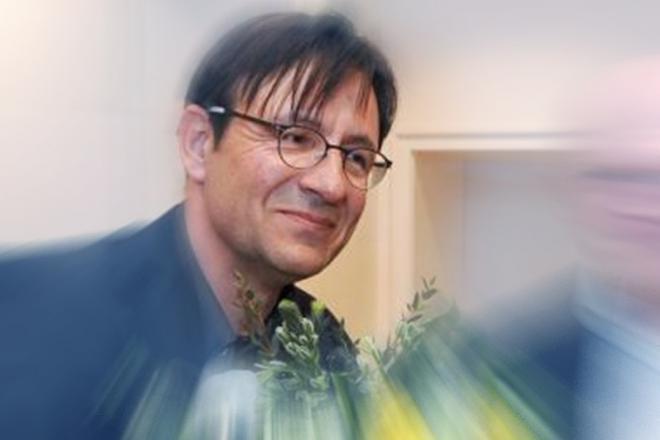 Bernd Nottebaum
